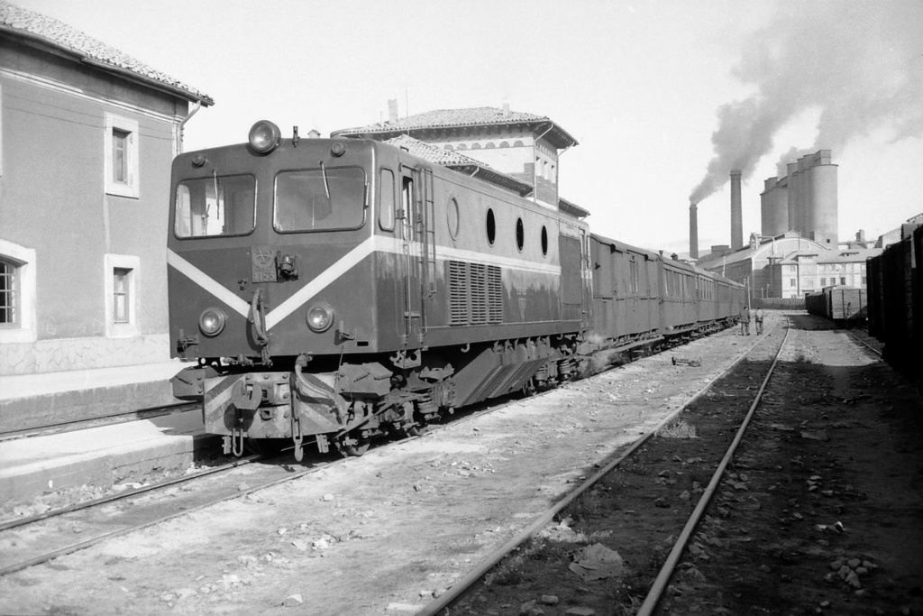 locomotora creusot naval escala G Creuso10