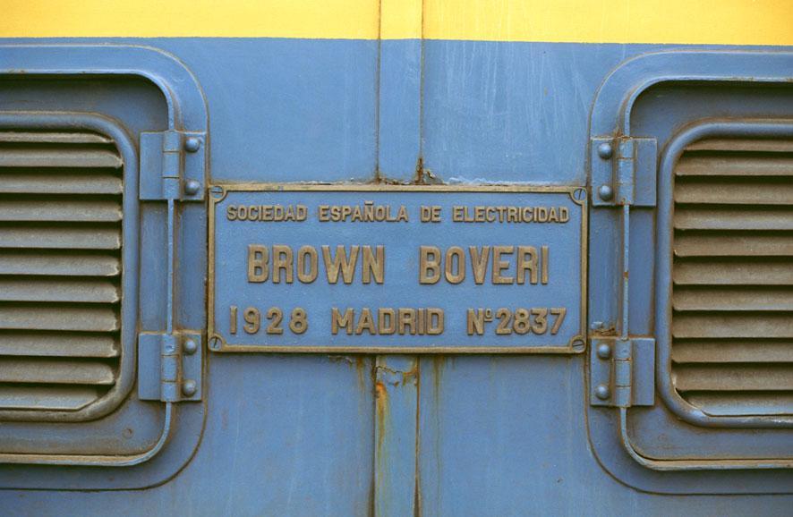 Brown Boveri vascongados a escala G - Página 5 Csnp1a10