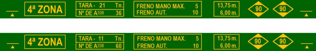 Ferrobus RENFE serie 591 a escala G Faldzn10