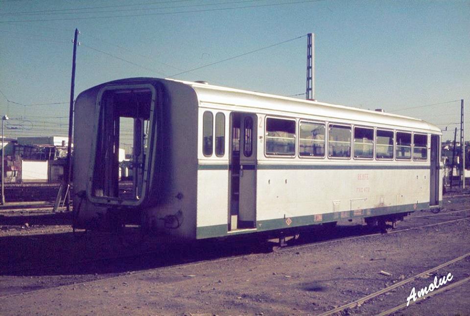Ferrobus RENFE serie 591 a escala G Fec_5910