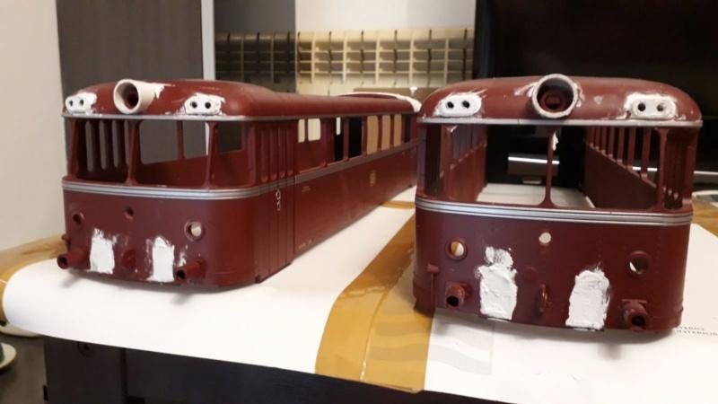Ferrobus RENFE serie 591 a escala G Fer_110