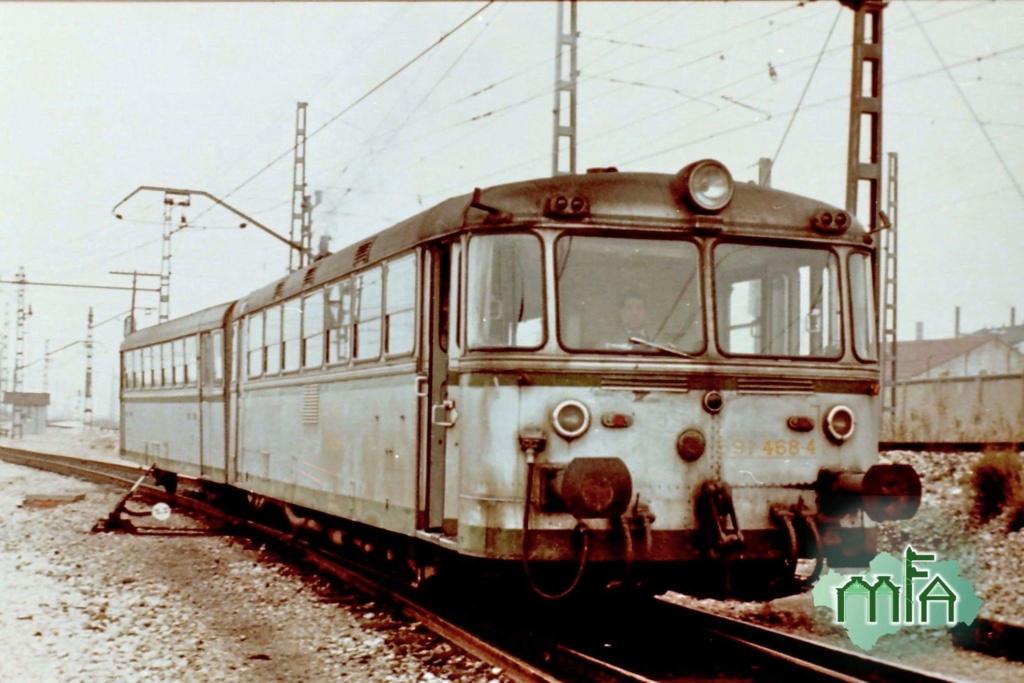 Ferrobus RENFE serie 591 a escala G Fer_5910