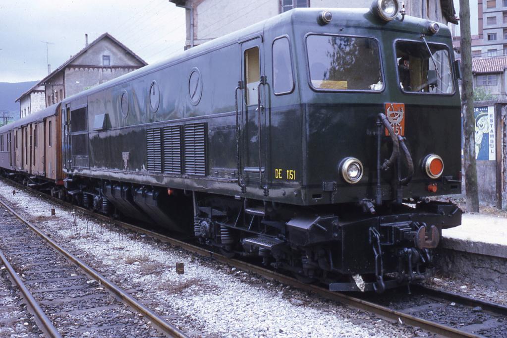 locomotora creusot naval escala G Loc_cr10