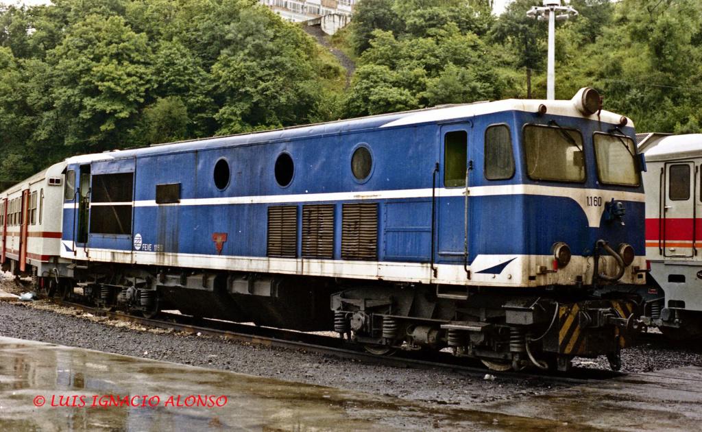 locomotora creusot naval escala G Loc_cr11