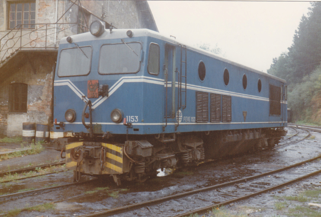 locomotora creusot naval escala G Loc_cr12