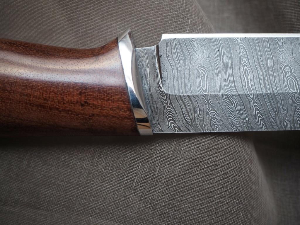 Couteaux russes Pc031410