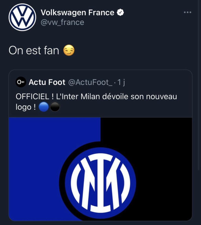 [Actualité] Groupe Volkswagen VAG - Page 34 40d00d10