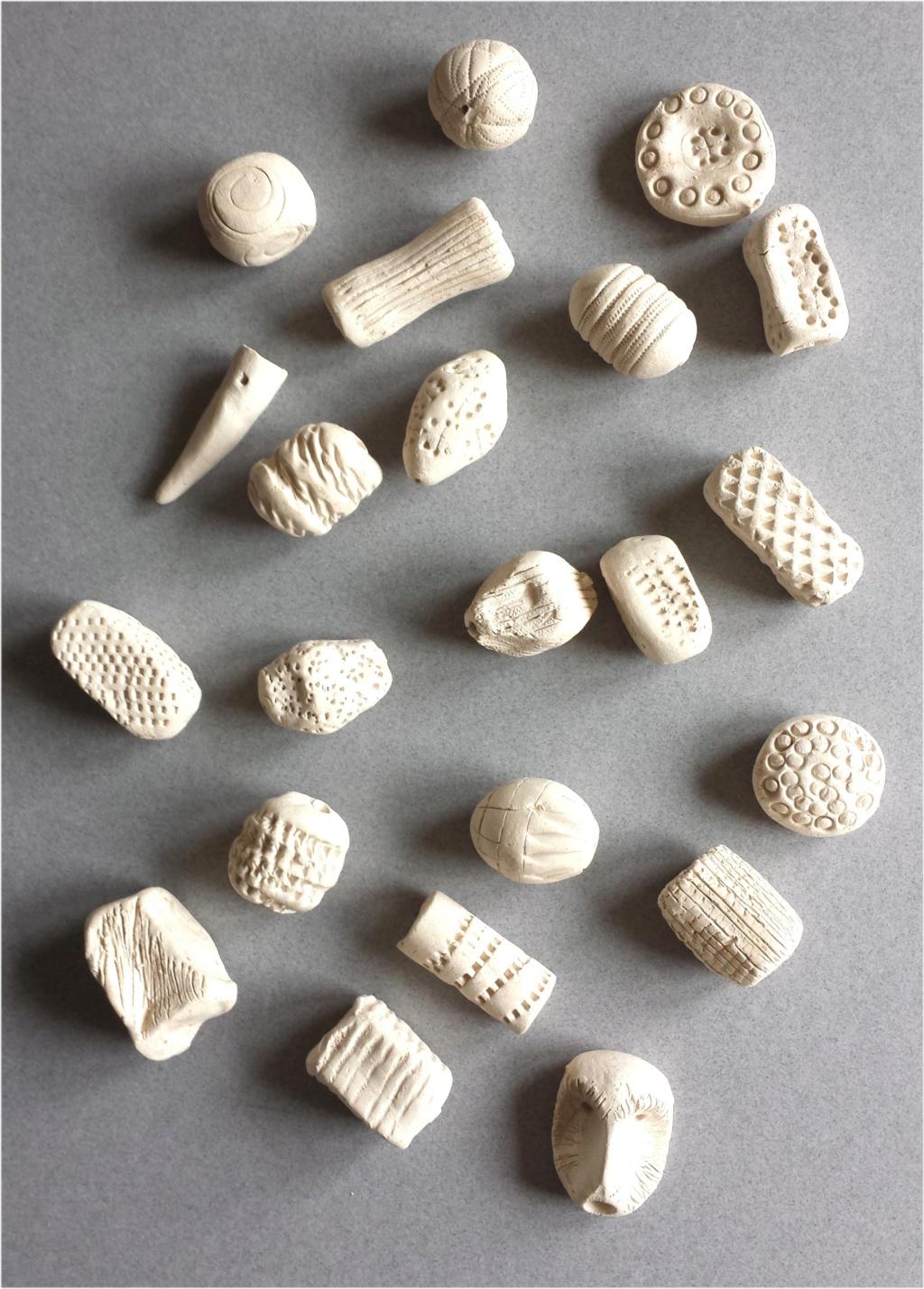 Sydenham Beads  Joans_10