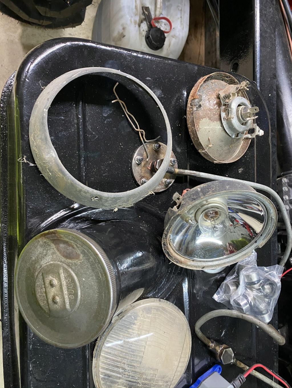 phares 411 cabriolet  013a4410
