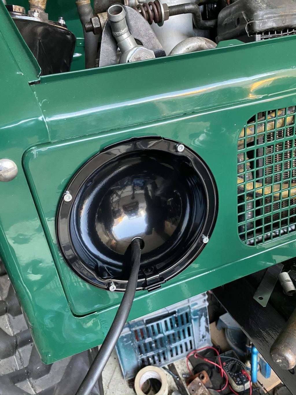 phares 411 cabriolet  01d84d11