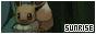 Pokemon Sunrise (Top partenaire) 88x31-12
