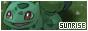 Pokemon Sunrise (Top partenaire) 88x31-14