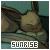 Pokemon Sunrise (Top partenaire) Parten12