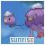 Pokemon Sunrise (Top partenaire) Parten14