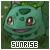 Pokemon Sunrise (Top partenaire) Parten15
