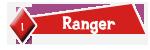 Ranger Débutant