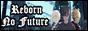 Reborn no Future