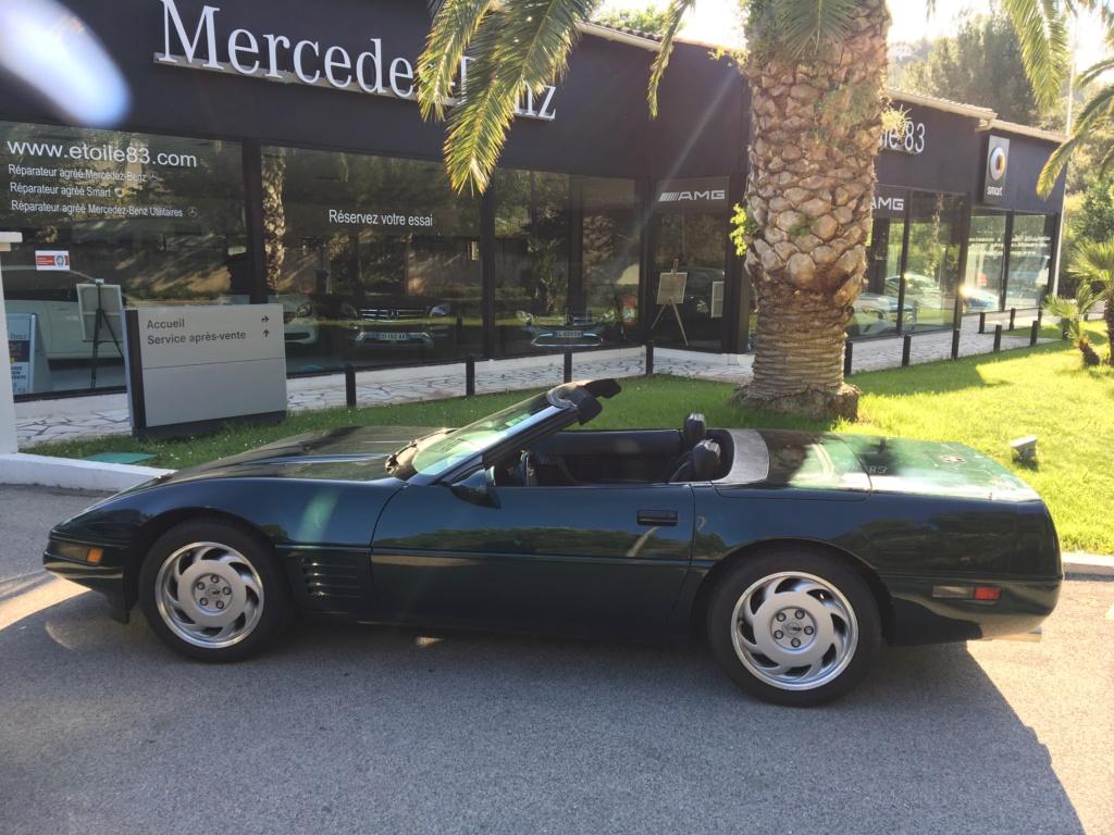 Voila pourquoi la C4 est a part et est la matrice des Corvette moderne Img_9813
