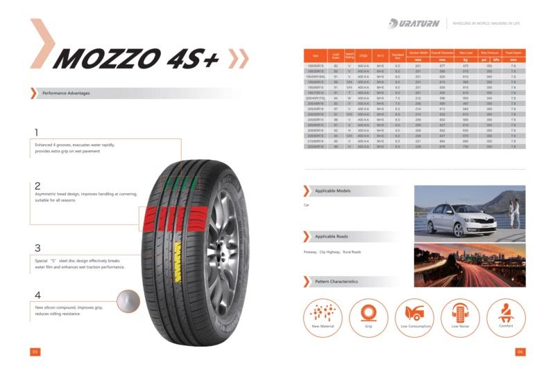 Troca de pneus - Página 2 4s10