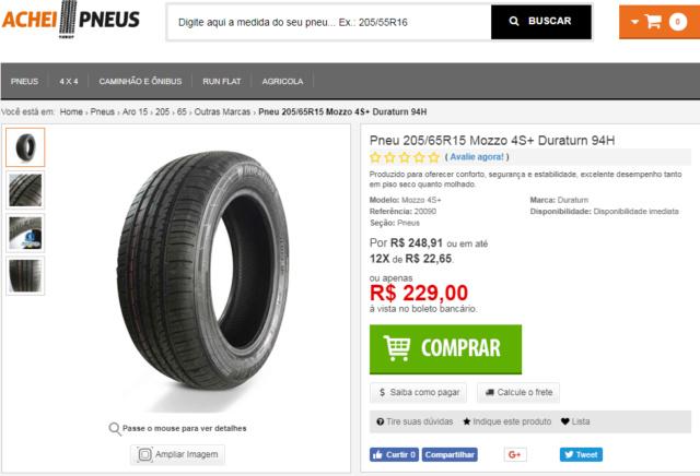 Troca de pneus - Página 2 Captur12