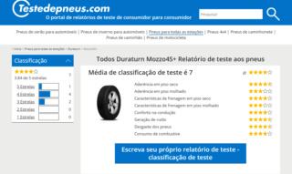 Troca de pneus - Página 2 Captur14