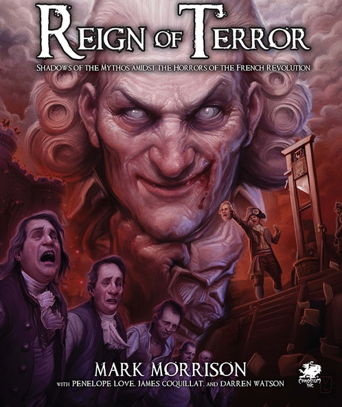 [6-8/09] Reign of Terror Rot10