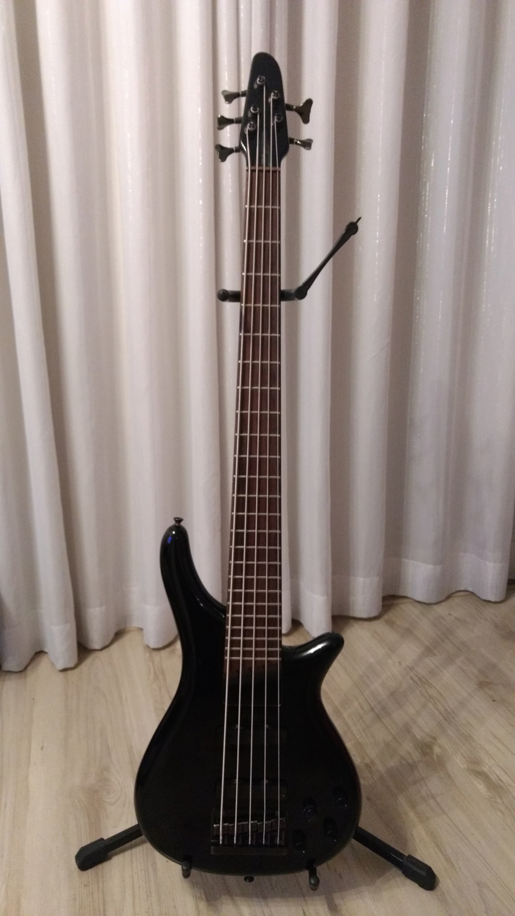 Clube Japanese Basses from the 80's - Página 4 Img_2013