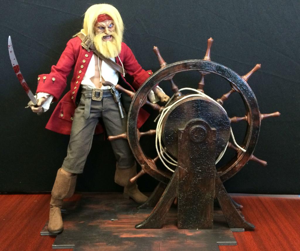 The Dread Pirate Yellowbeard! Yellow10