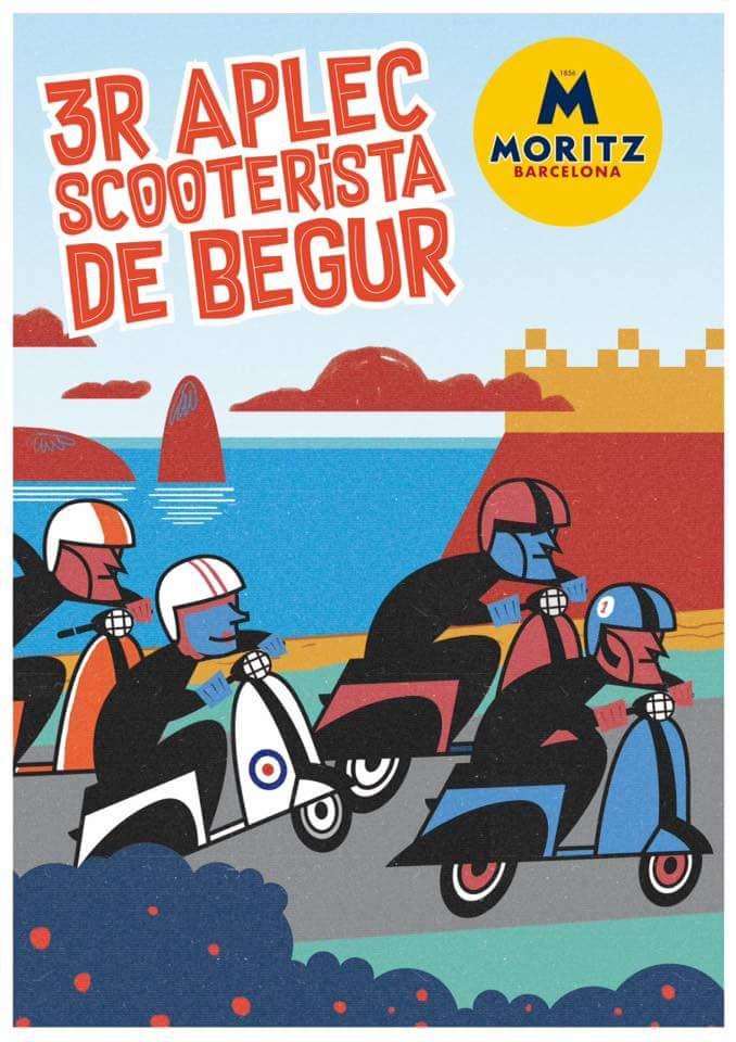 3er Aplec Scooterista Begur Fb_img10