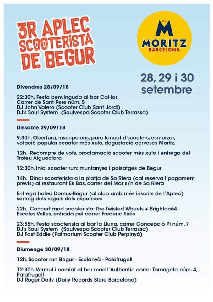 3er Aplec Scooterista Begur Fb_img11
