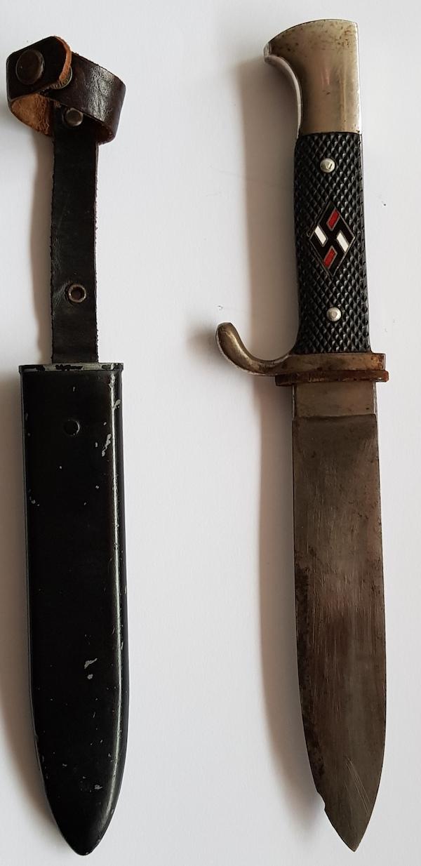 [DOSSIER] Les couteau H-J et ses variantes - Page 8 Etudia10