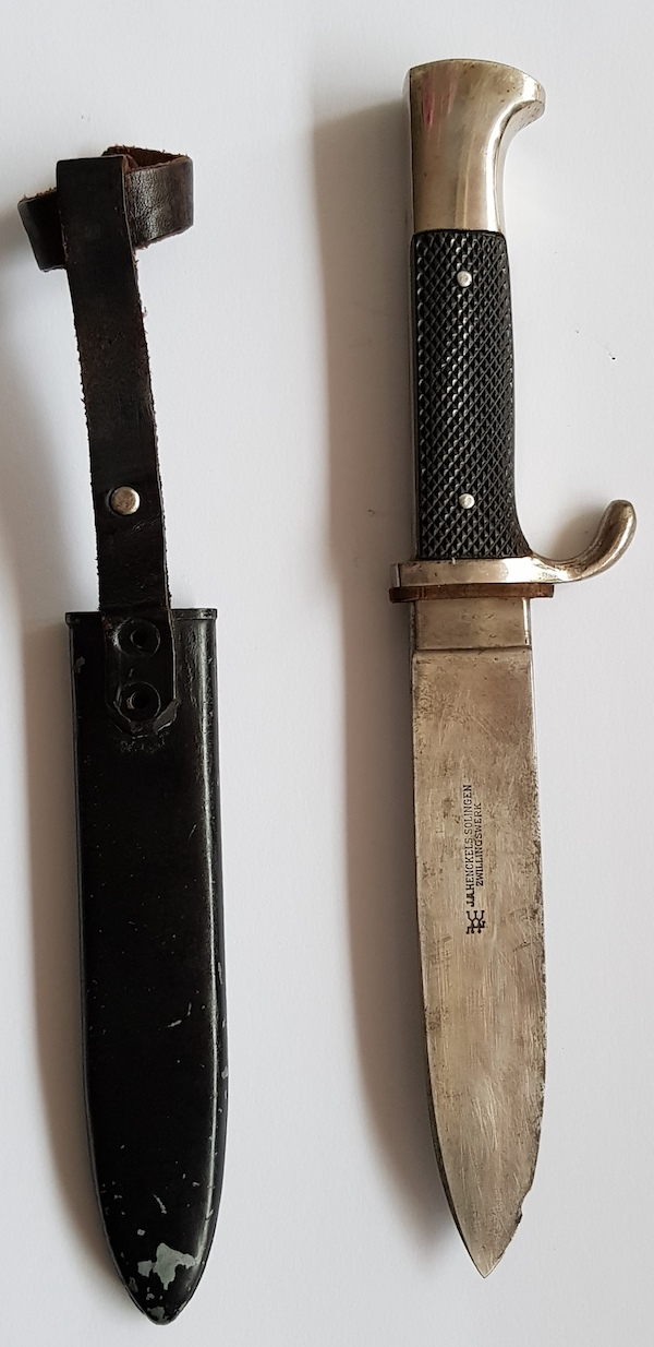 [DOSSIER] Les couteau H-J et ses variantes - Page 8 Etudia11
