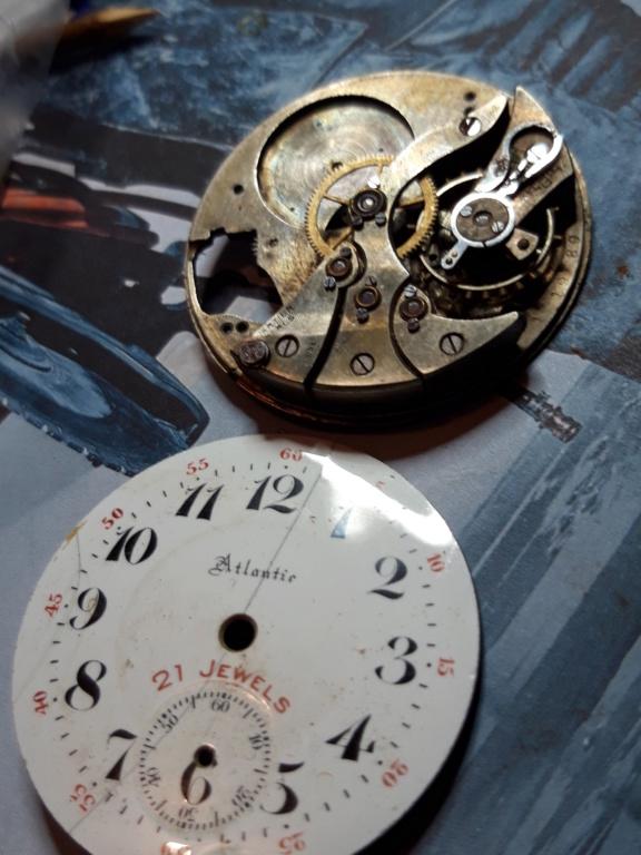 comment identifier un calibre de montre gousset ? Cartie11