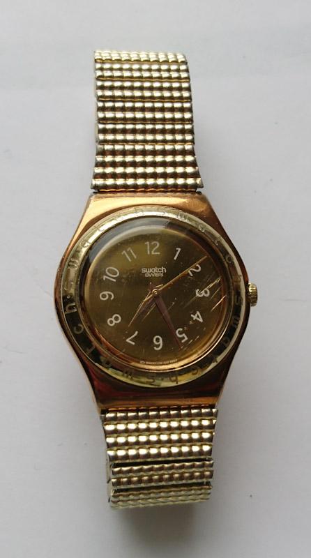 Les montres Swatch. Psx_2021