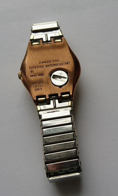 Les montres Swatch. Psx_2022
