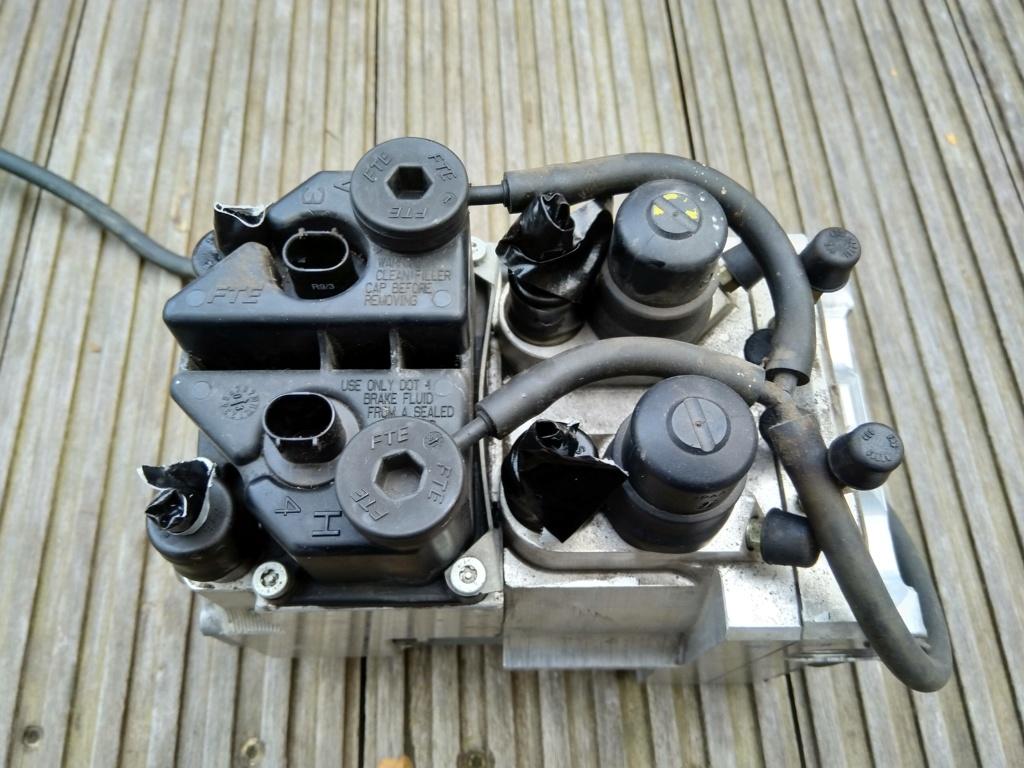 R1150 ABS-Druckmodulator, Hydroaggregat Teilintegral Img_2010