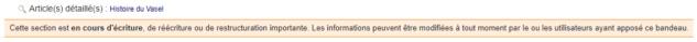 Refonte graphique du Wiki GC Articl10