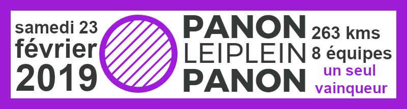 Fédération Vaseloise de Cyclisme | Panon-Leiplein-Panon P1 Bandea10