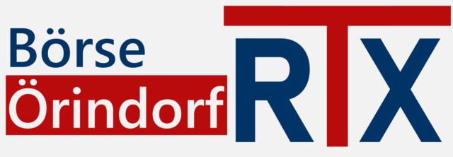 Rédanie | Bundesrepublik Redanien Bz_rtx10