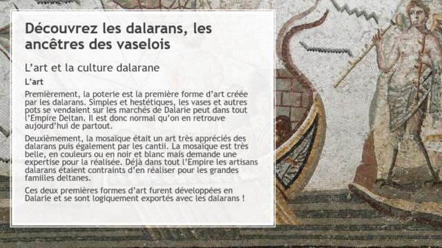 Exposition Universelle 2019 - Clôture de l'exposition - Page 26 Image414