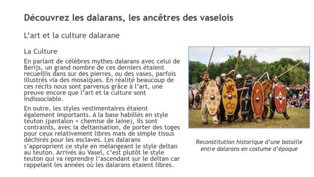 Exposition Universelle 2019 - Clôture de l'exposition - Page 26 Image417