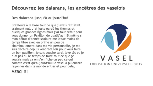 Exposition Universelle 2019 - Clôture de l'exposition - Page 26 Image611