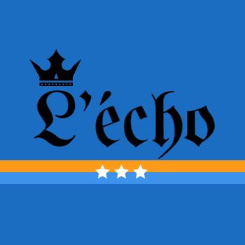 L'écho du Vasel Ledv11