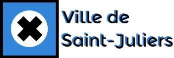 [CS] Saint-Juliers | MAJ2 P2 - Page 2 Logo_s10