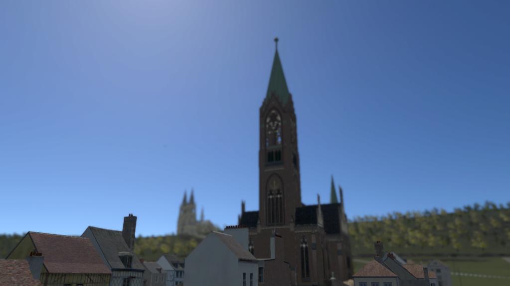 [CS] Saint-Juliers | MAJ2 P2 Screen13