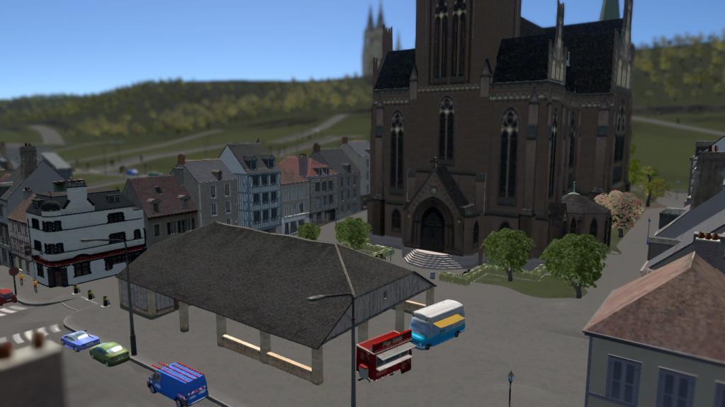[CS] Saint-Juliers | MAJ2 P2 Screen14