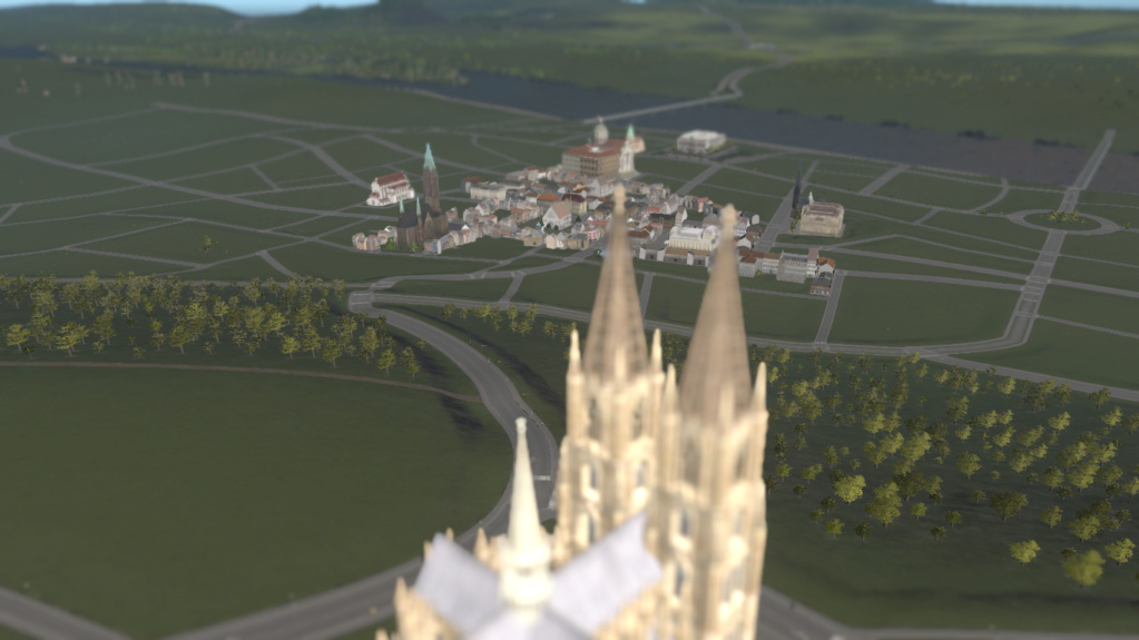 [CS] Saint-Juliers | MAJ2 P2 Screen19