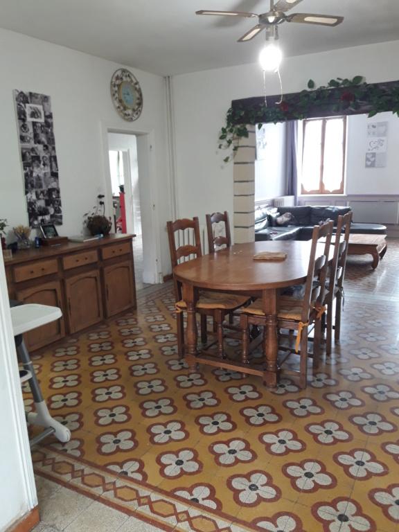 Peinture salon/ salle à manger 15361312