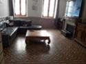 Peinture salon/ salle à manger 15361310