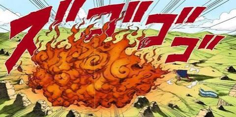 Tsunade vs Jiraya Images32